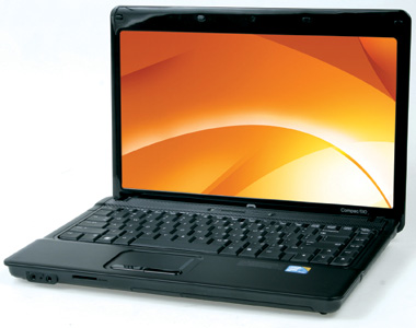 DOWNLOAD HP DRIVERS 610