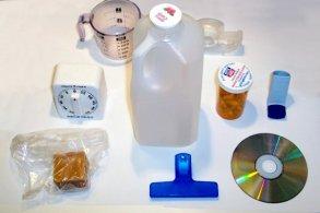 Plastic_household_items
