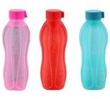 pp-plastic-bottle-250x250